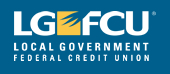 Go to LGFCU homepage